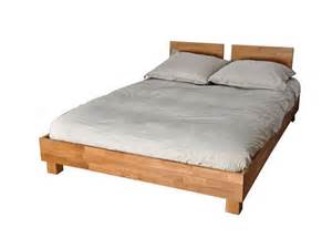 lit 2 personnes 160 cm 2 t 234 tes de lit canelle
