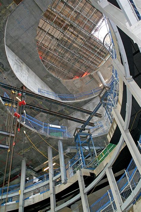 design competition tender 13 best images about concrete june 2015 on pinterest