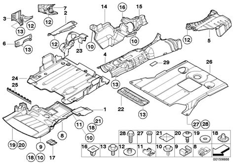 free download parts manuals 2008 bmw z4 on board diagnostic system bmw e38 engine bay diagrams bmw free engine image for user manual download