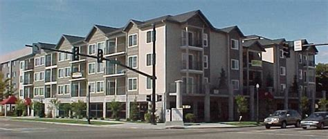 boise housing authority boise housing authority 28 images office location boise city ada county housing
