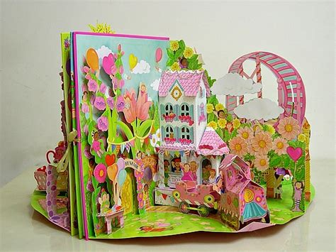 fairy princesses palaces and fairies on pinterest