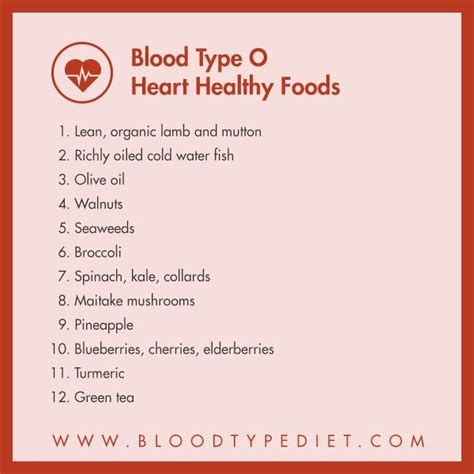 blood type diet for o a a simplified beginners approach to right for your blood type books 25 best ideas about blood types on type chart