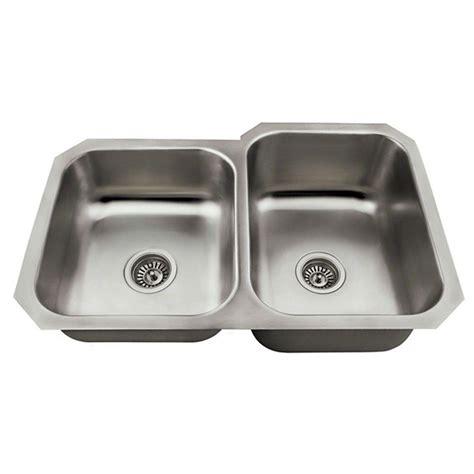 Kitchen Sinks Direct Mr Direct Undermount Stainless Steel 27 1 2 In