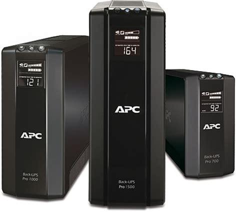 Power Savinq Back Ups Rs 1200 230v Br1200gi hn tq hq ph 226 n phối c 225 c d 242 ng ups của c 225 c h 227 ng apc