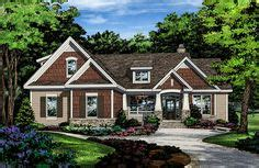 dream home plans the classic cape cod houseplansblog dream home plans the classic cape cod houseplansblog