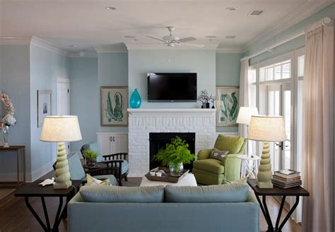 benjamin living room ideas popular paint color and color palette ideas home bunch interior design ideas