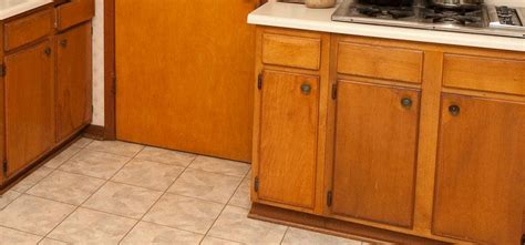 can you paint varnished cabinets how to paint varnished kitchen cabinets information