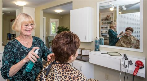 haircuts bangor me careers hair stylist careers and booth rentals at marit