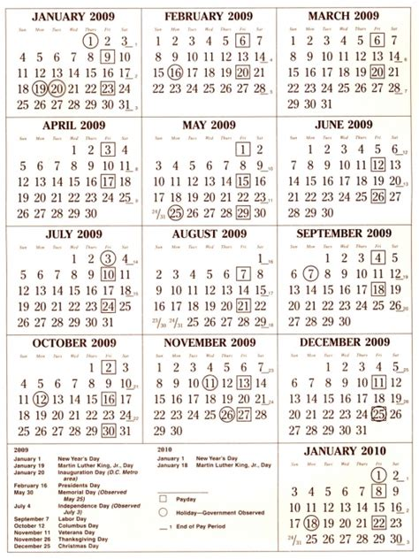 printable government calendar 2015 2015 federal pay period calendar printable calendar 2018