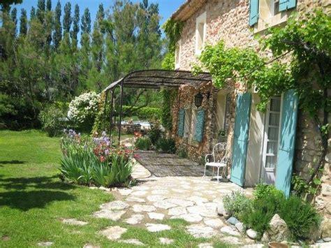 arredare un giardino arredare un giardino in stile provenzale foto 6 40