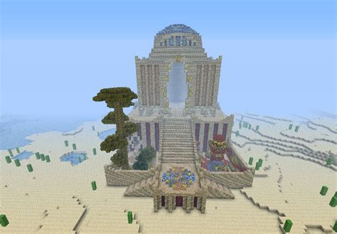 house of wisdom pin basic minecraft house designs pictures on pinterest