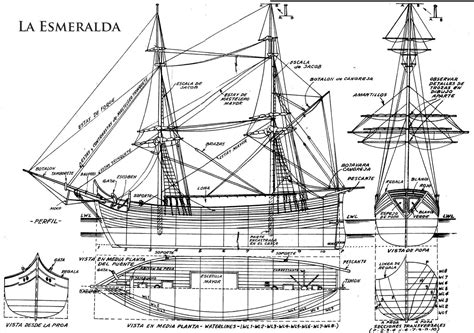 moldes para hacer barcos de cristobal colon moldes para hacer barcos de madera buscar con google