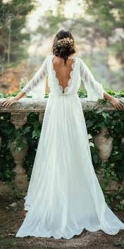 25 best ideas about wedding dresses on weding