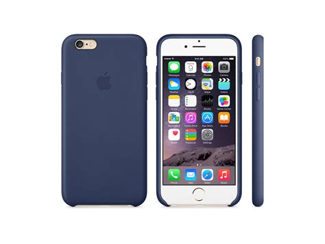 Apple Iphone 6 best apple iphone 6 cases and covers