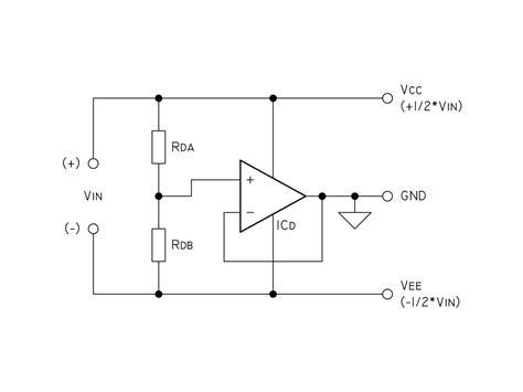 resistor calculator for voltage divider resistor divider calc 28 images voltage divider calculator software voltage divider network