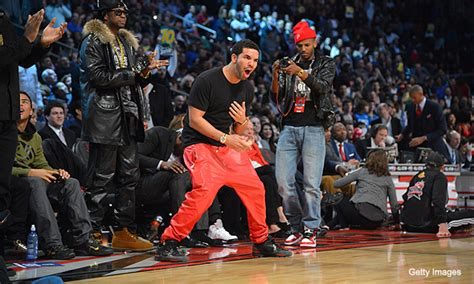 Drak Mba Cost by Nba Players Are Wearing Sweatpants Again But Now They