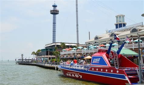 kemah boat ride pin by lucky collins on kemah boardwalk pinterest