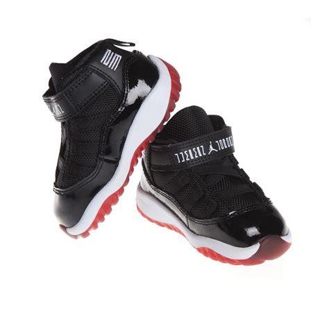 imagenes de zapatos jordan para bebe sudaderas jordan para ninos