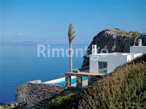 appartamenti in vendita in grecia 3 appartamenti e in vendita a creta grecia