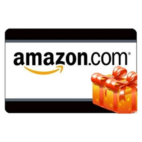 Buy Steam Gift Card Amazon Uk - steam gift card uk amazon steam wallet code generator
