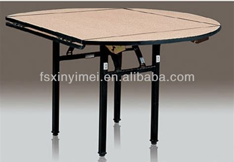 buy modern dining table wholesale for solid wood modern dining tables buy