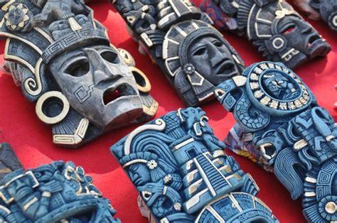 imagenes de artesanias mayas artesanias mayas fotograf 237 a de mexico kan tours day