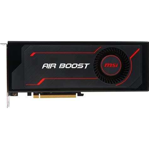 Gigabyte Radeon Rx 56 8g 8gb msi radeon rx 56 air boost 8g oc aktiv pcie 3 0 x16 retail radeon mindfactory de