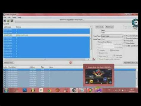 tutorial hack pc angry birds star wars ii 2 pc tutorial hack cheat engine