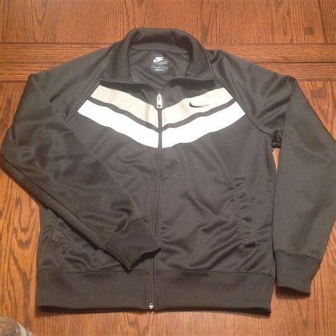 Jacket Nike Fleece best 25 nike fleece ideas on nike fleece
