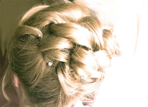 soft updo hairstyles for mothers soft updo hairstyles for mother s elegance updo with