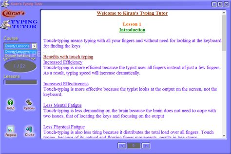 full version free download typing tutor typing tutor full version free download