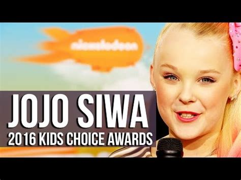 jojo mp3 songs jojo siwa talks dance moms and boomerang at 2016 kids
