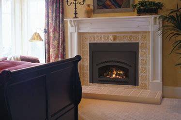 south island fireplace lennox gas fireplace inserts