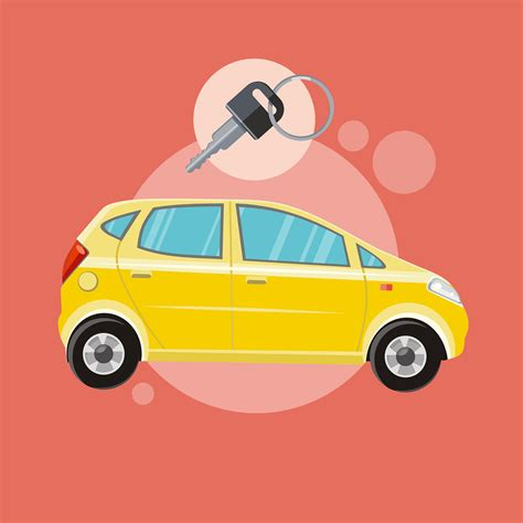 how to lease a car in pros cons of leasing a car vs buying a car good or autos