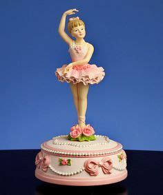 musical figurines rabbit water globe water globes box company and