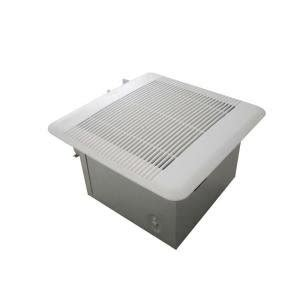 hton bay bathroom exhaust fan hton bay 110 cfm ceiling exhaust bath fan ceiling fan