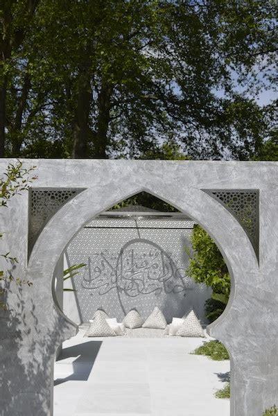 beauty  islam garden shoot