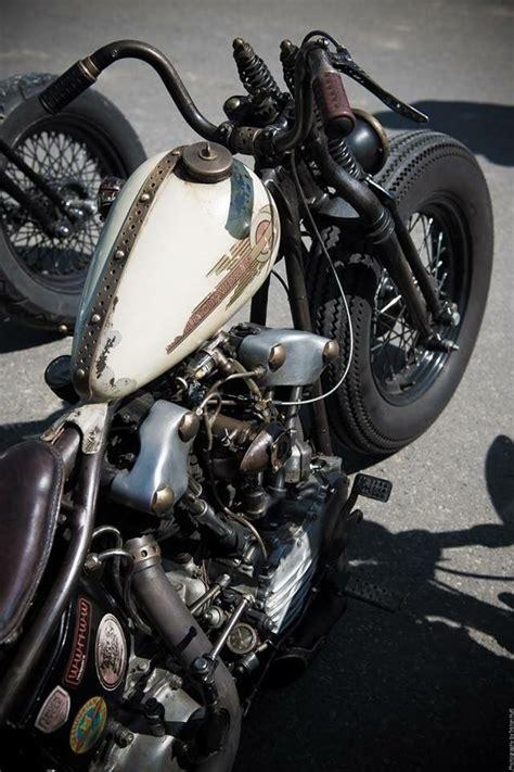 Harley Davidson Motorrad Alt by Die Besten 25 Alte Harley Davidson Ideen Auf