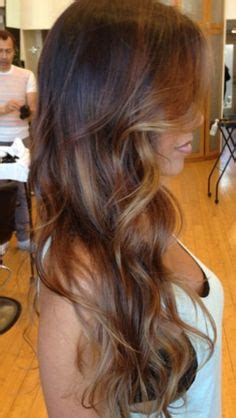 my fall ombr 233 hair hair balayage hair on balayage balayage highlights
