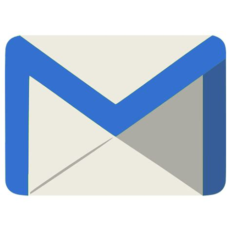 Email Icon Png | communication email 2 icon plex iconset cornmanthe3rd