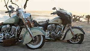 motorcycle colors two tone paint indian motorcycle