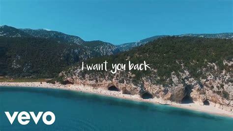 alan walker i want you back alan walker ft taylor swift want you back official