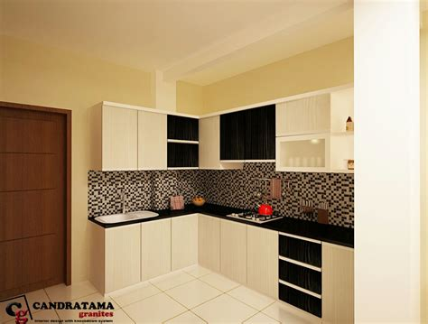 desain interior its surabaya buat kitchen set kediri kitchen set nganjuk blitar