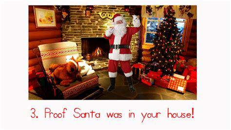 App Shopper Santa Camera Catch Santa In Your House Pnp