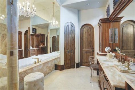 Door Spa Houston by Photo Page Hgtv