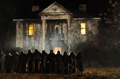 dark house torso dark house