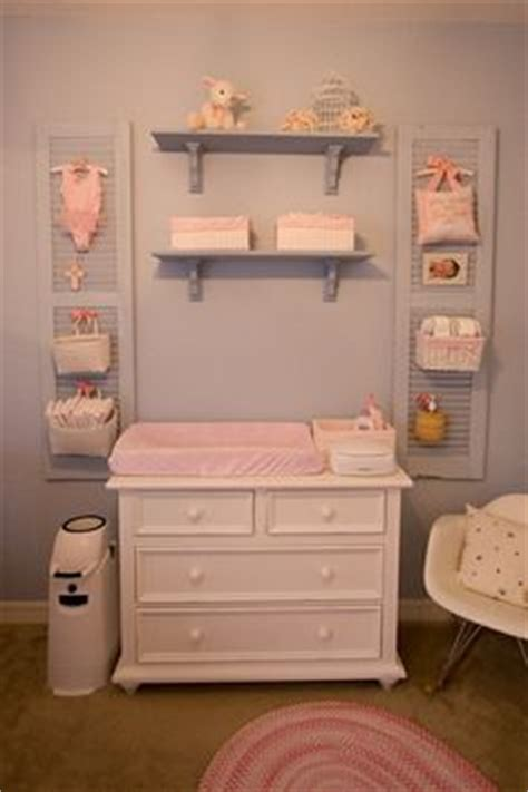 Changing Table Organizer Ideas 1000 Images About Changing Tables On Pinterest Changing Tables Project Nursery And Changing