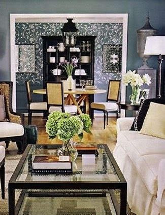 nate berkus dining room nate berkus 171 pomp and circumstance living room
