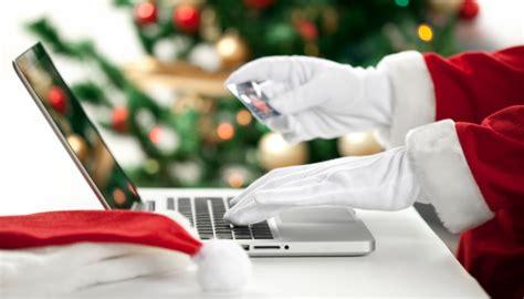 ventas dd crismas las ventas crecer 225 n esta navidad seg 250 n el corte ingl 233 s capital radio