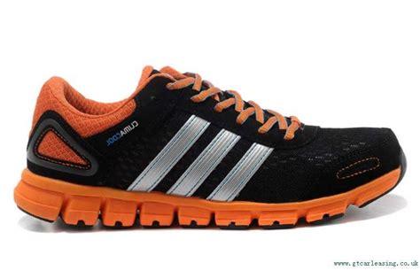 adidas shoes black and orange softwaretutor co uk